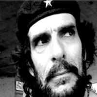 FANtasmo:el documental censurado por el gobierno y la oposición