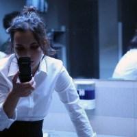 """El """"Video Prohibido"""" de Marisa Román y Guillermo García:Mucho Ruido,Pocas Nueces"""
