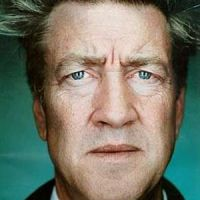 David Lynch mantiene la cabeza por David Foster Wallace (1/2)