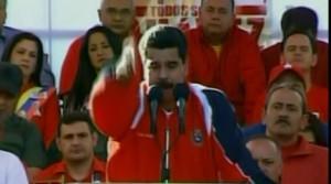 Nicolas-Maduro-actos-eneroTV_NACIMA20130110_0554_6