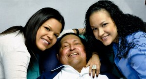 Presenta-fotografia-de-Chavez-en-cadena-nacional_28649