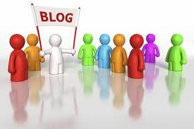 blog-visitas