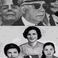 Las hermanas Mirabal: heroínas de la resistencia dominicana en los tiempos del tirano Rafael Leónidas Trujillo
