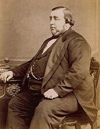 200px-Arthur_Orton_portrait_-_1872