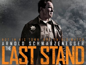 The-Last-Stand-HD-Wallpaper