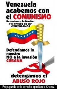 anticomunistas