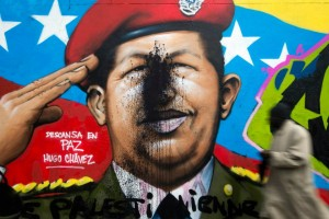 chavez-mural