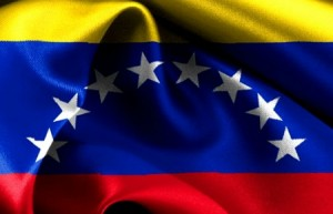 conversacion+venezuela+barcelona