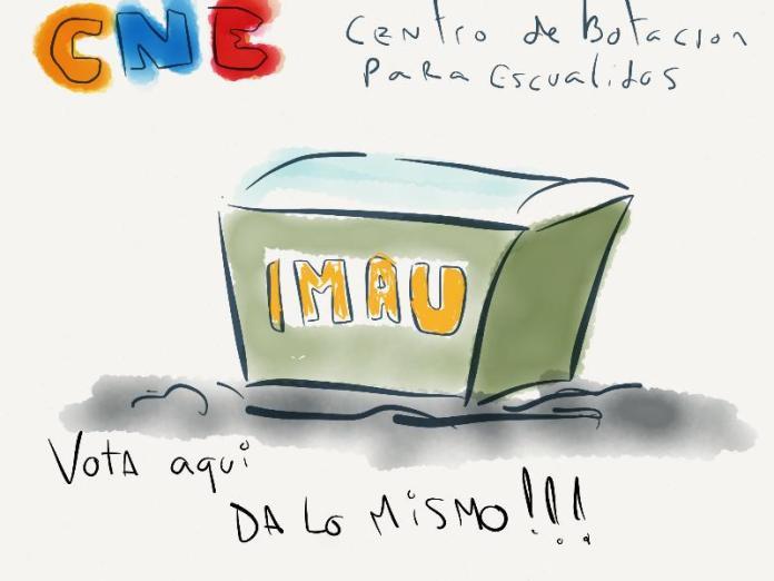 nathanazo2013-01-10_10.01.24