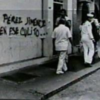 """""""La Venezuela Inmortal – Viejas fotos"""", la intolerancia y la inmadurez política"""