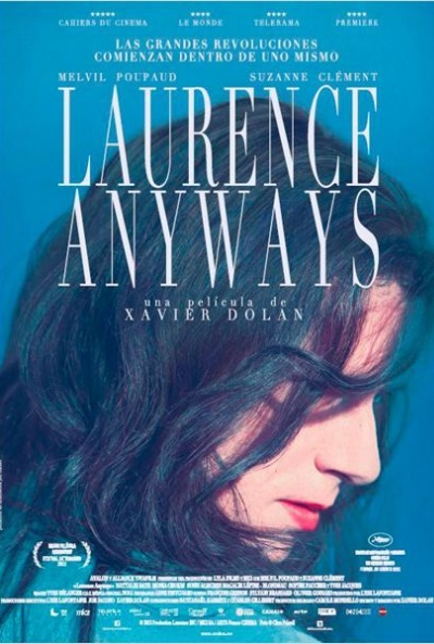 laurence-anyways-poster-2