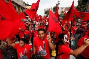 enfoque-afp-chavismo-y-los-pobres-entre-el-compromiso-genuino-y-el-trampolin-electoral-1
