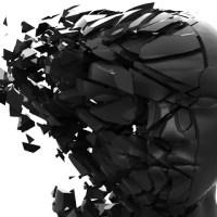 Mente rota: el pensamiento de un suicida