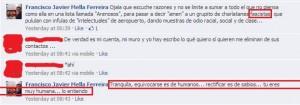 chavista falaz 2