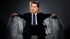 El cristo de los Pobres por HBO