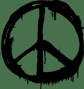 peace_1280