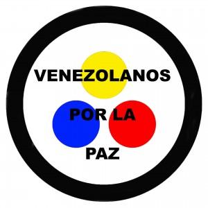 1920x1920_bandera_de_la_paz 4