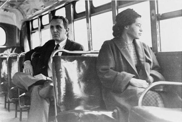 Vibe-Vixen-Rosa-Parks
