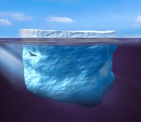 iceberg-towing-illustration-dassault-systemes