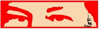 Ojos-y-firma-de-Chavez-apareceran-en-tarjetones-para-elecciones-del-8D_38687