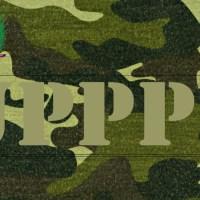UPPPV por una Venezuela más descontenta y militares más felices
