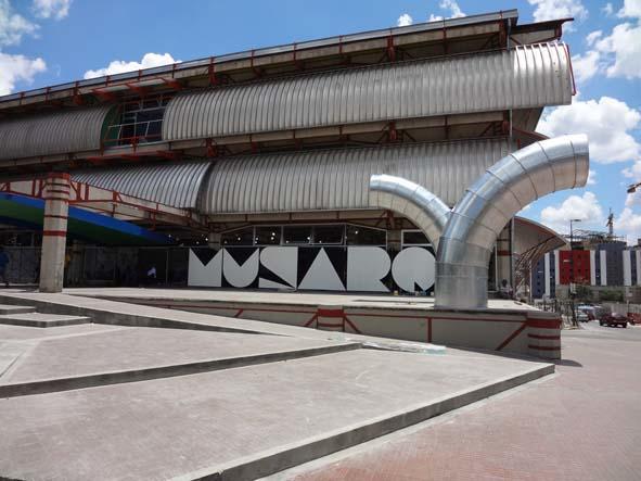 museo-nacional-de-arquitectura-venezuela