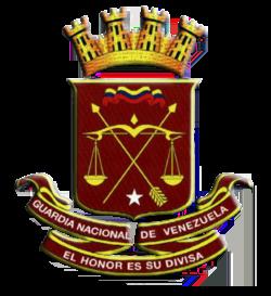 Guardia_Nacional_de_Venezuela