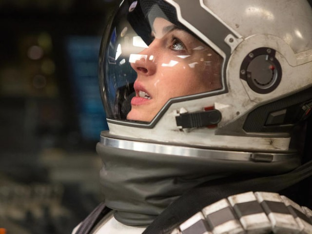 interstellar-skip-crop