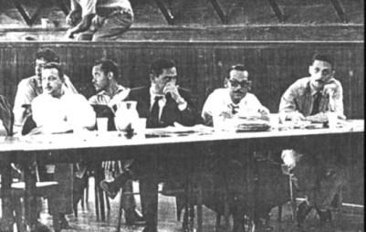 A-50-años-del-proceso-militar-en-Conejo-Blanco-540x342