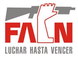 venezuela-faln
