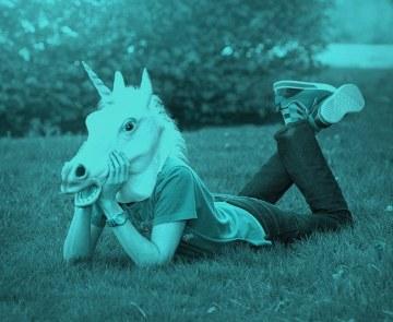 1107_unicorn_head_mask_inuse