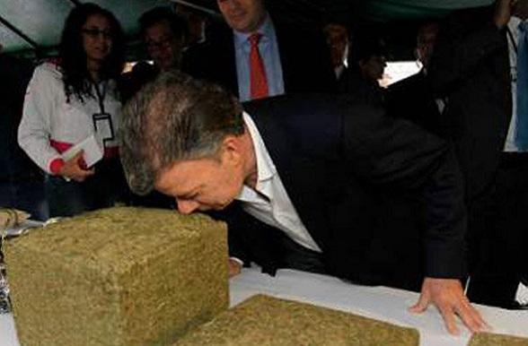 santos_marihuana