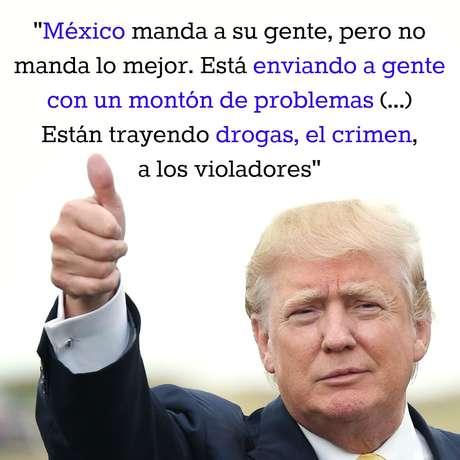 http://noticias.terra.com.co/mundo/frases-y-declaraciones-de-donald-trump-en-contra-de-mexico,3466d1b4544b07bd91b282478cd3861c43nfRCRD.html
