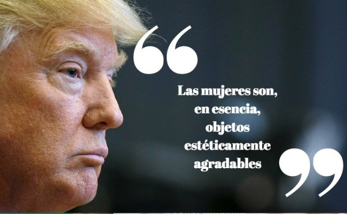 http://www.huffingtonpost.es/2015/08/29/donald-trump-mujeres_n_8042090.html