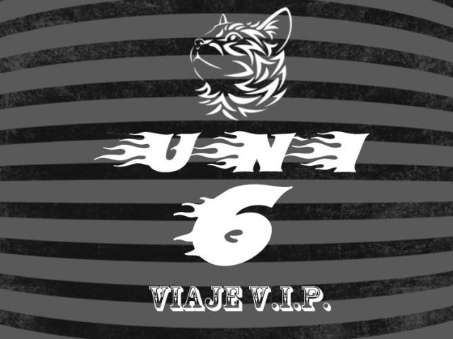 Encabezado_UNI6