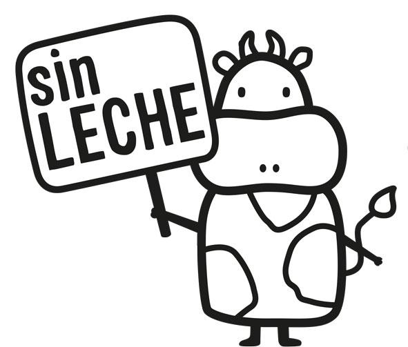 SIN-LECHE-1