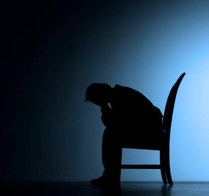 El Lamento del Pesimismo
