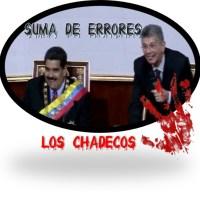 República BolivarCoreana de Latinoamerica: Venezuela Next Episode