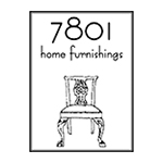 7801 Home Furnishings