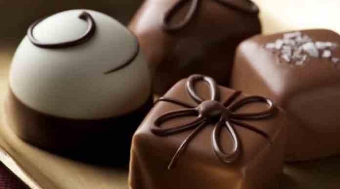 manfaat-coklat