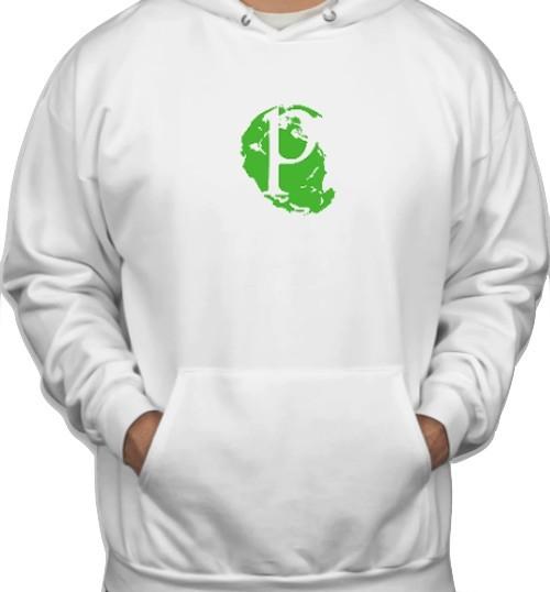 pangea-recordings-hoodie
