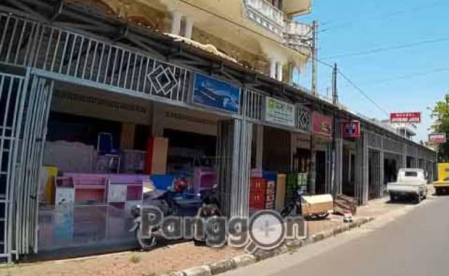 Alamat Telepon Toko Furniture Murah Jaya Cilacap