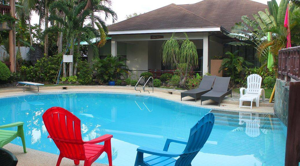 panglao-tropical-villas-bohol-beach-resort-0037