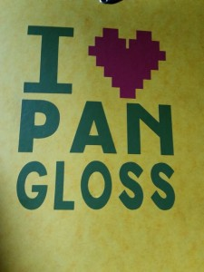 IlovePangloss Crafting Project