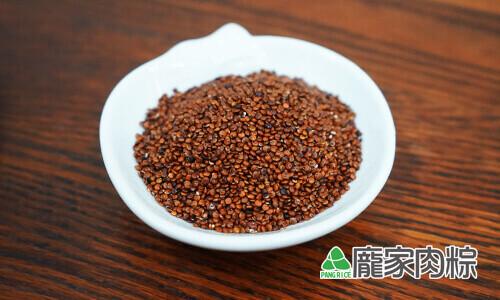 112-19進口藜麥有白色、黑色、紅色三種