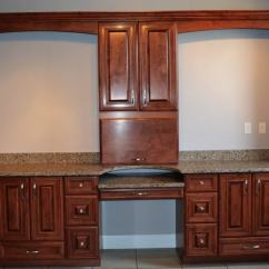 Kitchen Cabinets Pittsburgh Long Island Panhandle Cr's Showroom & Design Studio Gallery