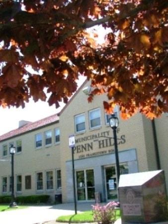 Penn Hills PA Disaster Restoration  Panhandle