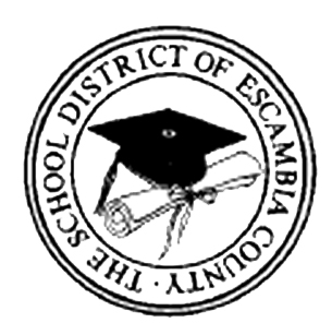Escambia County School District Asks Parents for Help