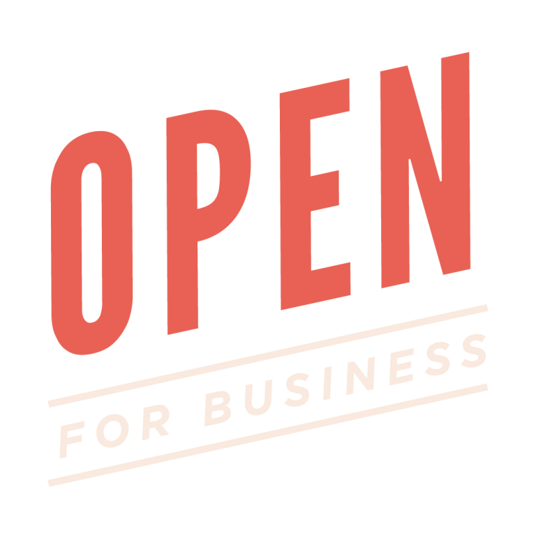 Small Business IT Support