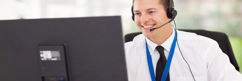 Which IT Support Fits Your Business Best? On-Site vs Remote (Pros & Cons)